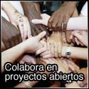 Imagen Banner colabora