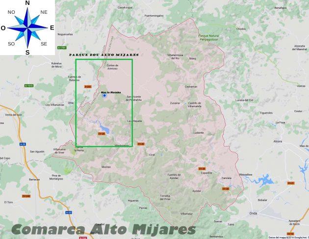 situacion-del-espacio-bou-comarcal