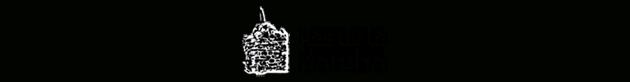 logo_mateba