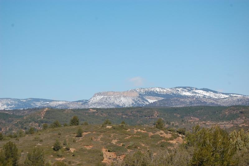 Canton de Nogueruelas