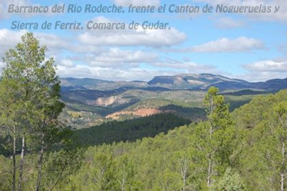 dsc_paisaje-del-rio-morron-rotulada